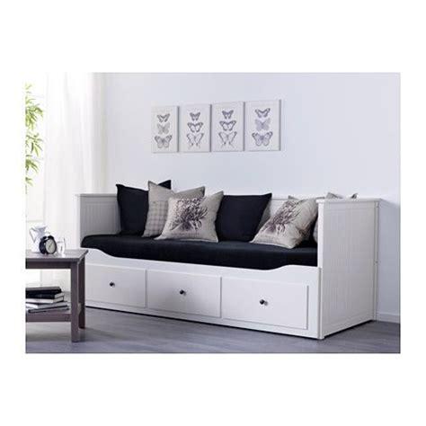 Ikea Hemnes Arbeitszimmer by Hej Bei Ikea 214 Sterreich Arbeitszimmer Bett