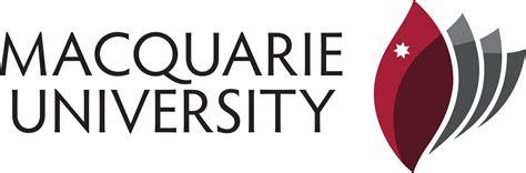 macquarie university   google  work sixfive