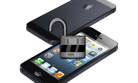 what does jailbreaking an iphone do how to jailbreak an iphone highstermobile co