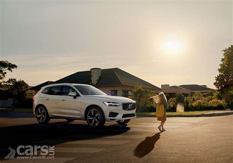 what s the new volvo commercial about new volvo xc60 film demonstrates the human side of volvo 39 s