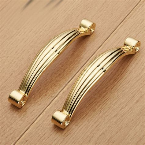 kitchen cabinet drawer pulls and knobs aliexpress buy 96mm cabinet handles kitchen bathroom 9105