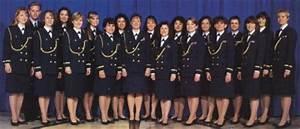 Operation Clambake presents: A Paramilitary Cult