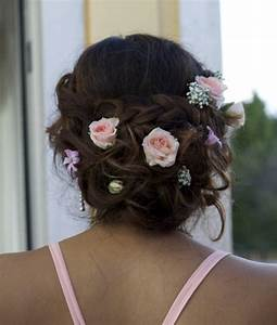 72 Stunningly Creative Updos for Long Hair