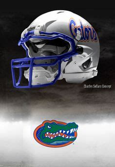 Florida Football: 10 Best Quarterbacks in School History ...
