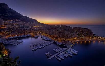 Monaco Wallpapers Hipwallpaper Desktop
