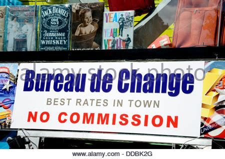 commission bureau de change bureau de change sans commission bureau de change a