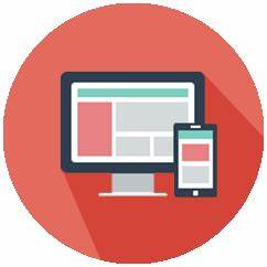 Responsive Web Design - Frequently Asked Questions ...