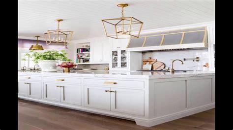 Design Ideas White Kitchens by 52 Amazing White Kitchen Design Ideas