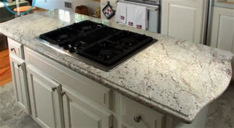 kashmir white countertops are kashmir white granite countertops stain resistant