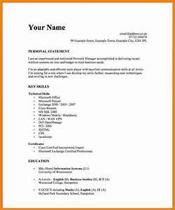 6 Basic Resume Sample For Students Cashier Resumes Application Letter Sample Ojt Student Warren Buffett Cover Letter Examples For Students Letter Template 16 Examples Of Cover Letters For Internship Basic Job