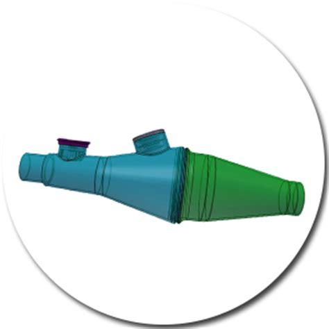 chambre inhalation combihaler spacer déposition pulmonaire des médicaments