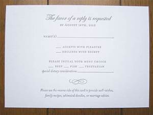 rsvp wording wedding pinterest With wedding invitation cards germany