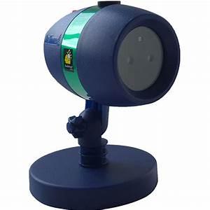 Projecteur Led Castorama : laser exterieur topiwall ~ Melissatoandfro.com Idées de Décoration