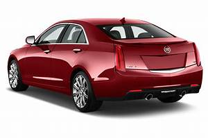 Cadillac ats png clipart download free images in png for Free ats