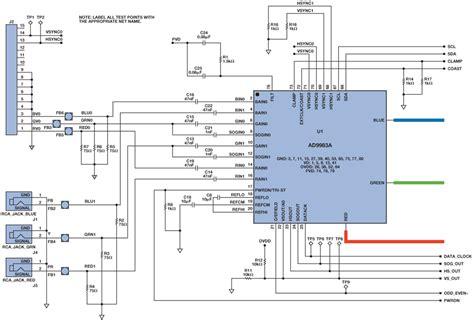 convert cable to hdmi hdmi made easy hdmi to vga and vga to hdmi converters