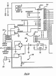 6 Wire 3 Phase Motor Wiring