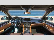 BMW X6 M Plus Sport Imperial Premium Rent a Car Dubai