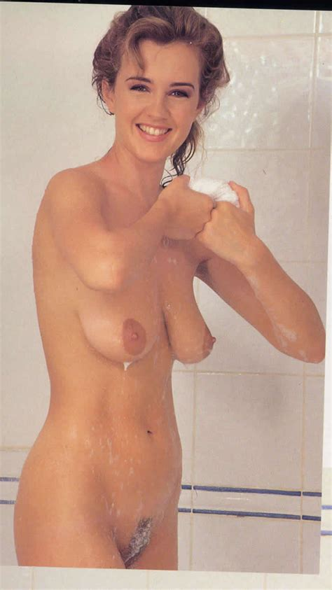 04 gail mckenna 4 in gallery gail mckenna in a shower picture 10 uploaded by