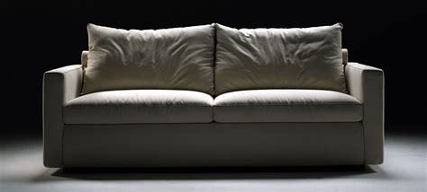 Divani Design Flexform : Gary Flexform