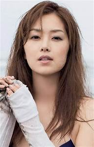 Image - Yuko Fueki 3.jpg | Tuckerverse Wiki | Fandom ...