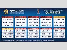 Fifa World cup 2018 calendar Download 2019 Calendar