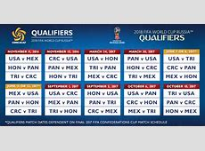 Printable World cup 2018 calendar 2019 2018 Calendar