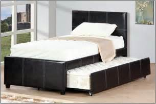 daybeds 200 size daybed with trundle wooden daybed trundle bed frame walmart bed