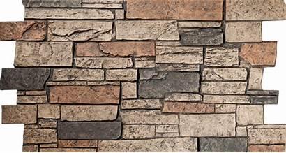 Stone Wall Veneer Panels Arch Decorative Finishing