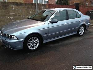 2003 Standard Car 530 For Sale In United Kingdom