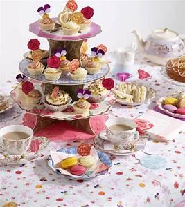 17 Best images about English tea on Pinterest | Finger ...