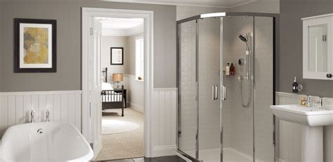 Small Bathroom Ideas On A Budget Uk by 10 Small Bathroom Ideas On A Budget Plumbing