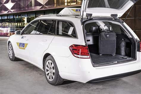 mercedes a klasse kofferraum maße mercedes e kombi taxi 878 graz