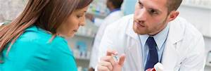 What Pharmacy Customers Really Want - Join Health Mart