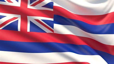 flag day  hawaii  national awareness days