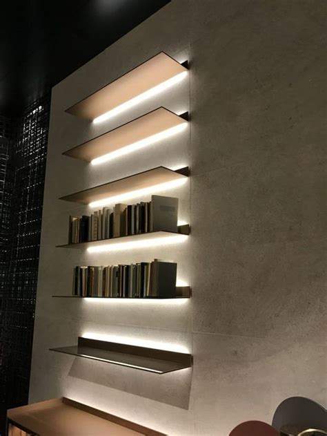 quickly reinvent  home  wall shelves