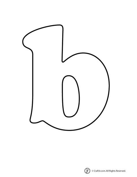b in bubble letters lowercase letter b woo jr activities 20538   lowercase b bubble letter