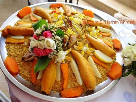 cuisine tunisienne poisson les 319 meilleures images à propos de cuisine tunisienne