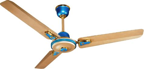 price to install ceiling fan price to install ceiling fan energy efficient colorful