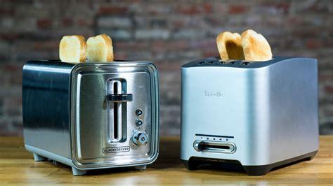 toasters   breville black decker