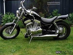 Suzuki Vs 1400 : 1997 suzuki vs 1400 glp intruder moto zombdrive com ~ Kayakingforconservation.com Haus und Dekorationen