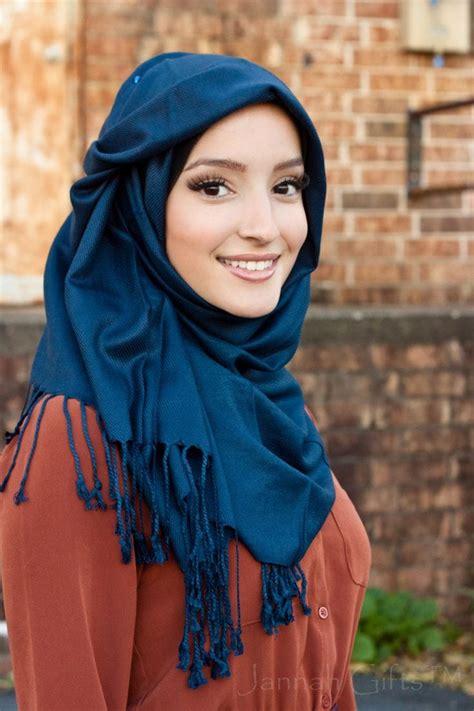spring hijab fashion style ideas  beautiful