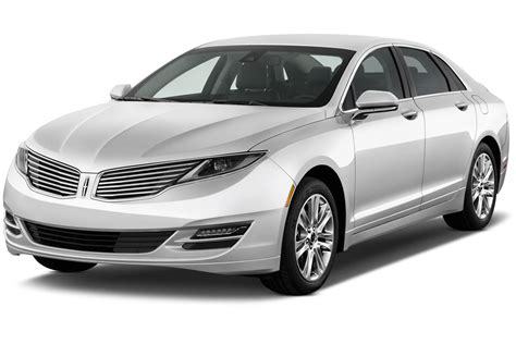 Ford Motor Company Recalls Over 600,000 Fusion And Lincoln