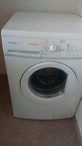 Waschmaschine Heizt Nicht Mehr : waschmaschine heizt nicht m bel design idee f r sie ~ Frokenaadalensverden.com Haus und Dekorationen