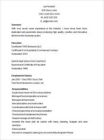 resume outline microsoft word 14 microsoft resume templates free sles exles format free premium