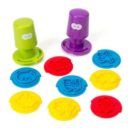 pate a modeler a partir de 2 ans cadeau jeux jouets pas cher pour enfant de 2 ans 3ans 4 ans 5 ans jeu d eveil 233 ducatif