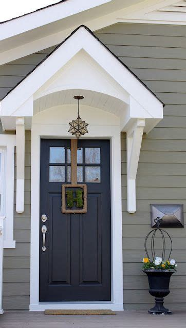exterior paint color crownsville gray hc 106 by benjamin