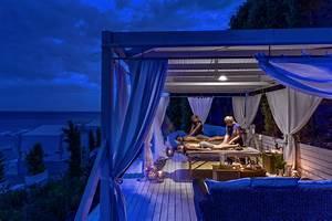 Danai Beach Resort & Villas   Halkidiki Hotel Resort ...
