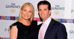 Vanessa Trump Wiki: Donald Trump Jr.'s Wife Had a White ...