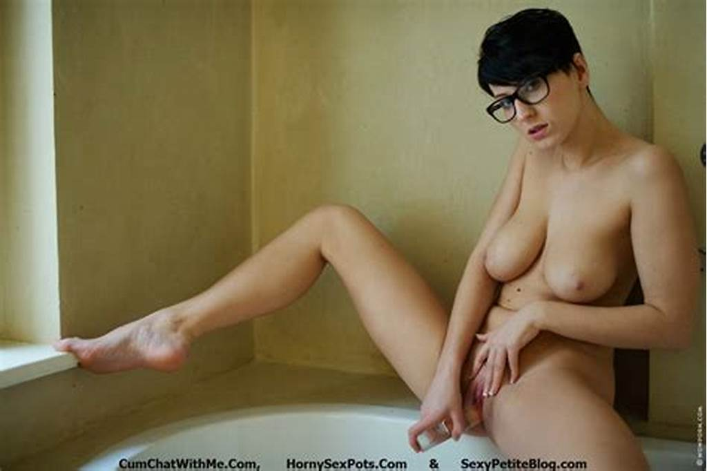 #Showing #Porn #Images #For #Short #Hair #Glasses #Teen #Porn