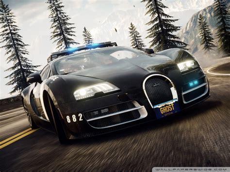 Bugatti Veyron Super Sport Diamond